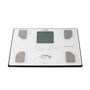 Весы-анализаторы TANITA BC-313 White, фото 2