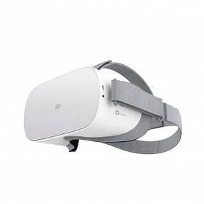 Шлем виртуальной реальности Xiaomi Mi VR-1 Oculus 3D Headset (RGG4090CN), фото 2