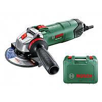 Болгарка Bosch PWS 850-125 06033A2720