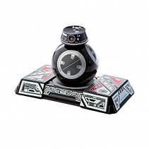 Роботизированный дроид Sphero BB-9E (VD01ROW/VD01APW), фото 3