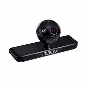 Интерактивный комплект для VR Xiaomi NOLO CV1 Smart VR, фото 2