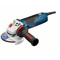 Болгарка Bosch GWS 17-125 CIE (060179H002)