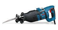 Шабельна пила Bosch GSA 1300 PCE (060164E200)