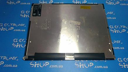 Матриця , дисплей LG LP097X02-SLQ1 Original б.у, фото 2