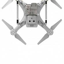 Квадрокоптер DJI PHANTOM 3 Advanced (P3A), фото 2