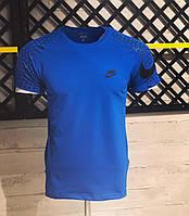 Мужская футболка Nike Unique