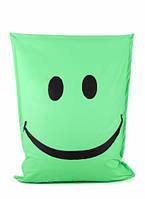 Подушка мат бескаркасное кресло XL