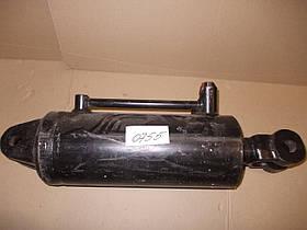 Гидроцилиндр навески МТЗ-1025, 1221 (Харьков), каталожный № Ц125х200