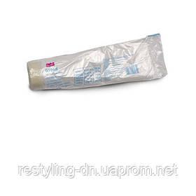3M™ 05967 Маскировочная пленка с малярной лентой 25 м х 400 мм