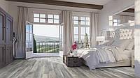 Ламинат MY-FLOOR Villa Harbour Oak Grey