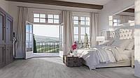 Ламинат MY-FLOOR Villa Timeless Oak Grey
