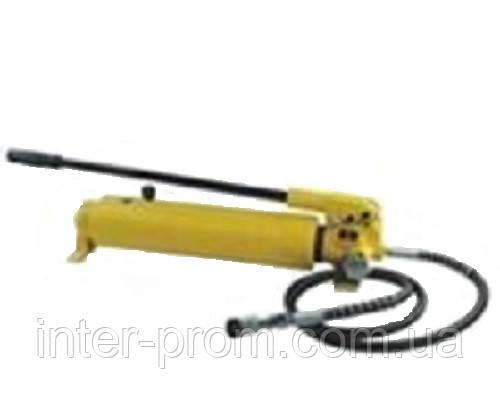 Насос гидравлический ручной НГР-7004