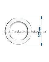 Светильник встраиваемый LED PANEL RIGHT HAUSEN CLASSIC 5W