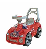 Машинка толокар для детей.Автомобиль каталка.Каталка детская для прогулок.
