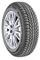 Шины BFGOODRICH G-Force Winter 175/65 R14 82T