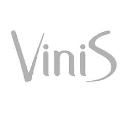 Аксессуары для хлебопечки Vinis