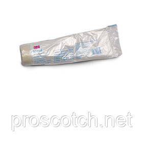 3M™ 05970 Маскировочная пленка с малярной лентой 25 м х 1100 мм