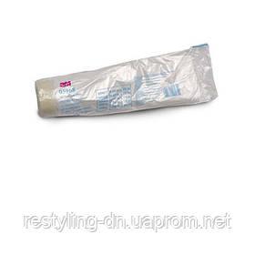 3M™ 05971 Маскировочная пленка с малярной лентой 25 м х 1800 мм