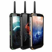 Смартфон Blackview BV9500 Pro 128GB