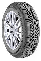 Шины BFGOODRICH G-Force Winter 175/65 R15 84T