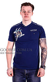 Мужская футболка Mastif производство Турция (f1118/3) M