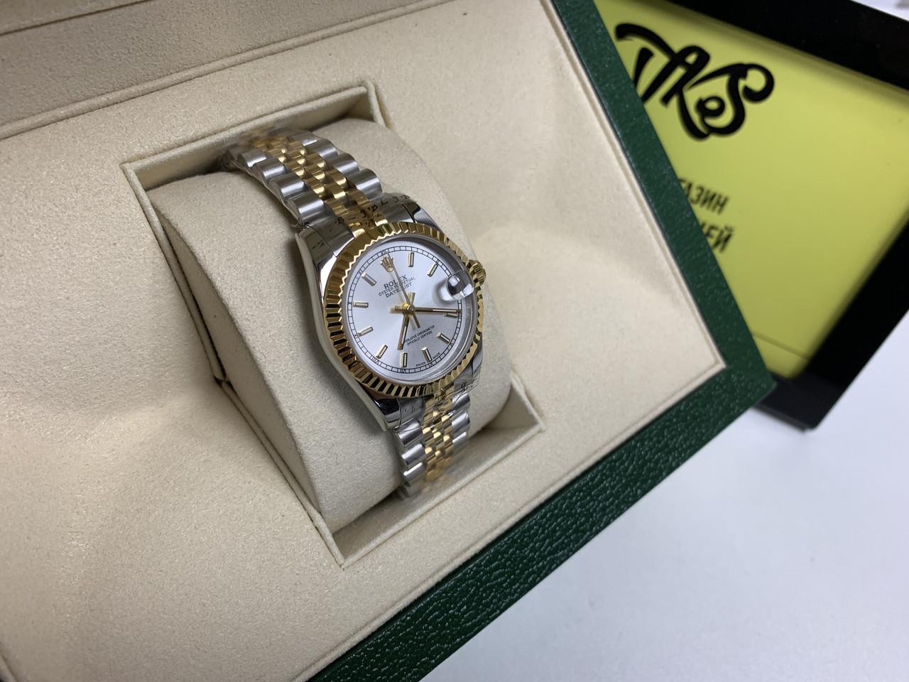 Картинки по запросу Швейцарские часы «Rolex»