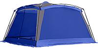 Палатка Wolf Leader H800, фото 1