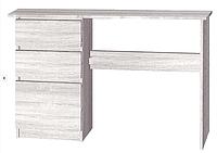 Стол Сириус 13СТ1 аляска (Модерн)