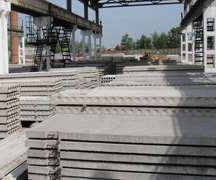 Продается жби завод плиты ребристые пр