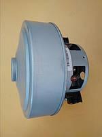 Двигатель пылесоса Samsung 1800W D135mm., h112mm. аналог VCM-K40HU