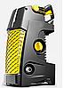 Мойка высокого давления RIWALL KOX RS170 L5 170BARew STD