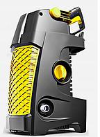 Мойка высокого давления RIWALL KOX RS170 L5 170BARew STD, фото 1