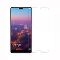 Защитное стекло для Huawei P20 (0.3 мм, 2.5D, с олеофобным покрытием)