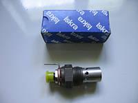 Свеча факельная Iskra 11305-12V (11.720.305)  на Ford Transit  2.5D год 1986-1991
