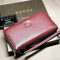 d705288dd6b2 Gucci кошельки в Украине. Сравнить цены, купить потребительские ...