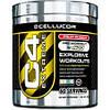 Предтренировочные добавки от Cellucor C4  60 порций
