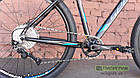 """Велосипед 27.5"""" Spelli SX-6900 SLX (2019), фото 2"""