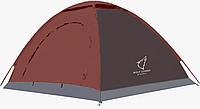 Палатка Wolf Leader P115