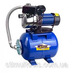Гідрофор WERK XKJ-1104 SA5