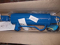 Гидроцилиндр навески ЦС-100 (МТЗ нового образца), каталожный № МС 100/40х200-3.44.1