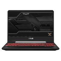 Ноутбук ASUS FX505GD-BQ110