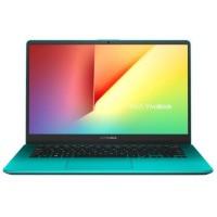 Ноутбук ASUS S430UA-EB170T