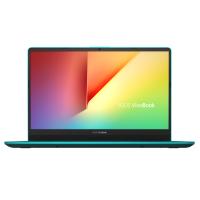 Ноутбук ASUS S430UF-EB050T