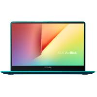 Ноутбук ASUS S530UF-BQ107T