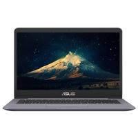 Ноутбук ASUS X411UF-EB063