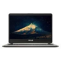 Ноутбук ASUS X507UF-EJ105
