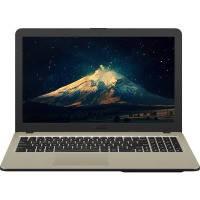 Ноутбук ASUS X540UB-DM473