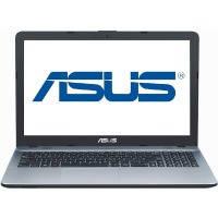 Ноутбук ASUS X541UA-DM1035