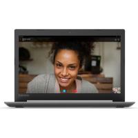 Ноутбук LENOVO 330-15 (81DC00RTRA)