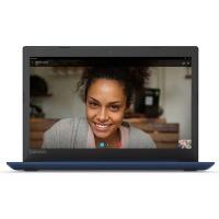 Ноутбук LENOVO 330-15 (81DE01W5RA)